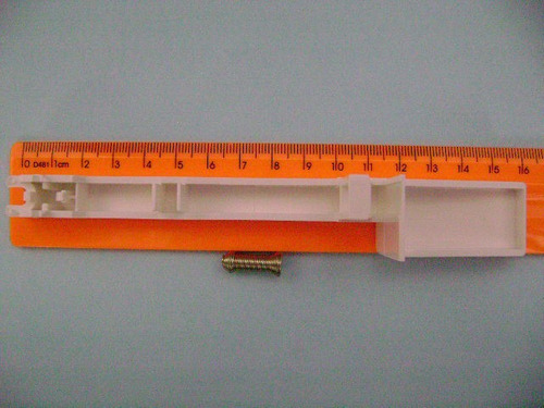 tecla p/ teclado korg is40 is50 pa80 pa800 pa60 n264 n364 x2