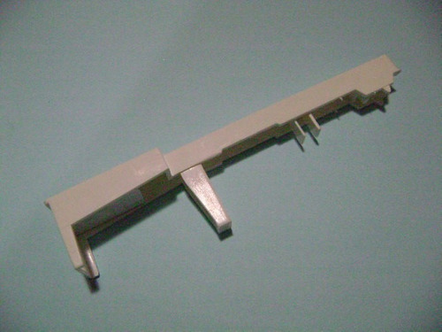 tecla para teclado m audio axiom 61 / 49