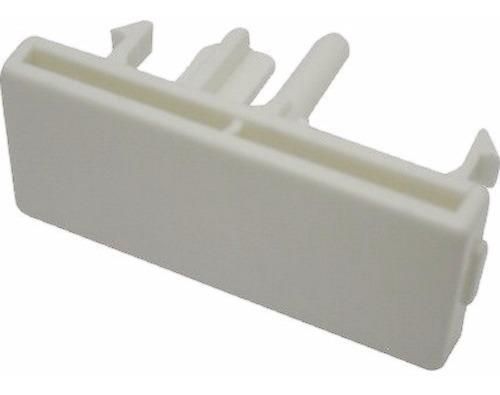 tecla porta microondas sharp mw530 mw630 - branca