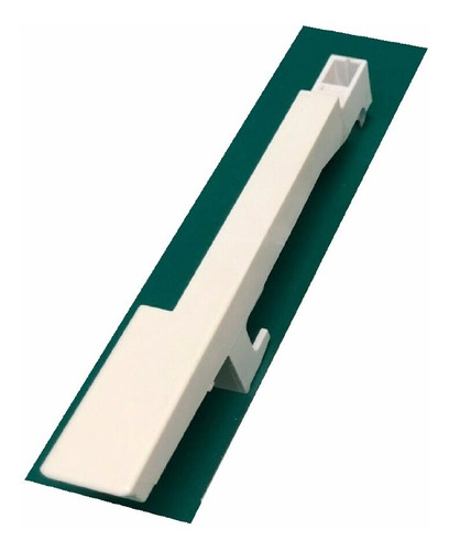 tecla teclado roland jd800 d70 u20  dó ou fá  originais