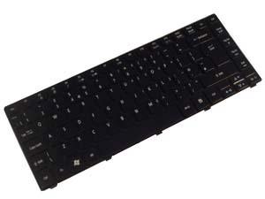 teclado acer 3810t negro ingles disponible en medellin