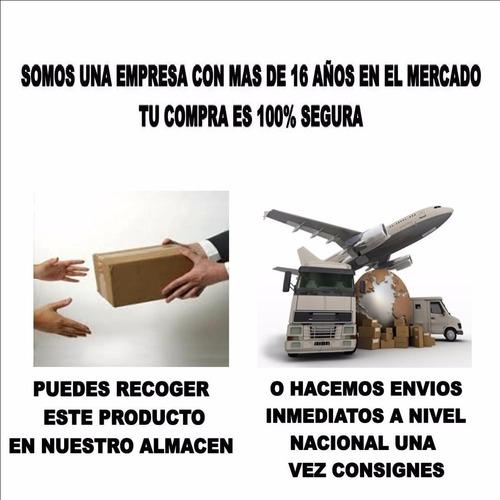 teclado acer aspire 4250 4251 4252 4339 4540g 4551 español