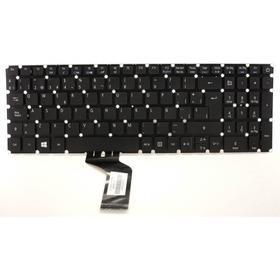 Teclado Acer Aspire 5 A315-52 A515-51 A515-51g A515-41g