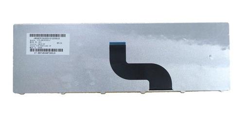 teclado acer aspire 5250 5251 5349 5553 5810 5536 5542 5551