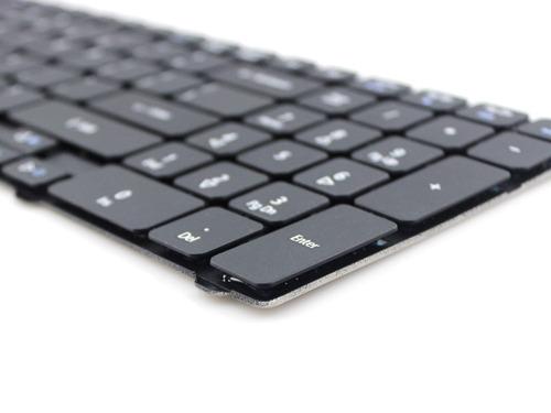 teclado acer aspire 5810/5536/5542/5551/5736/5740/5520