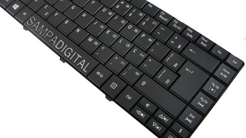 teclado acer aspire e1-421 e1-431 e1-471 zqz mp-09g46pa-9204