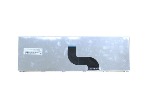 teclado acer aspire e1-531-4624 e1-531-4650 e1-531-4665