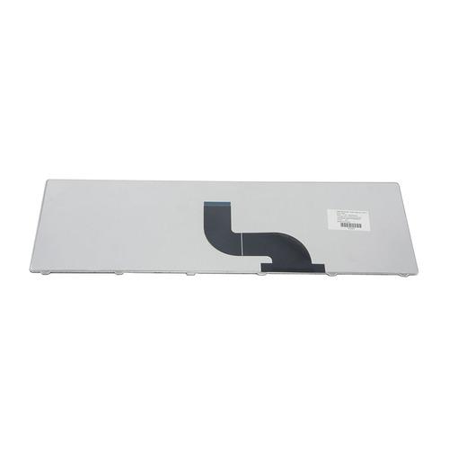 teclado acer aspire e1-571 mp-09g36pa-6981w e1-531 abnt2