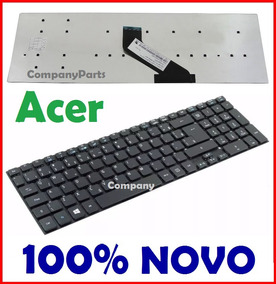 ACER EA40_CM DRIVER
