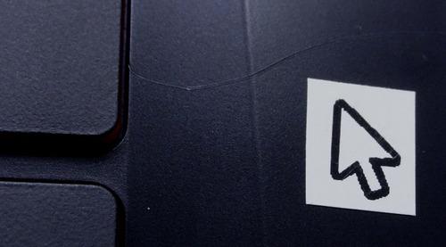 teclado acer aspire nitro 5 an515-51-50u2 nki151306f c/risco