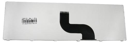 teclado acer aspire pk130c92a00 pk130c94a25 pk130c81025 br