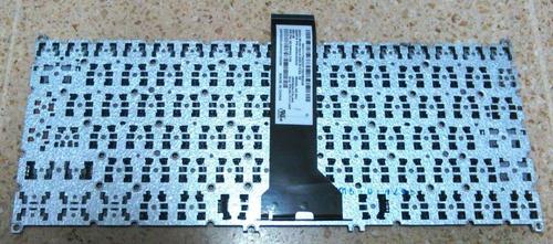 teclado acer aspire switch sw5-111 sw5-171 sw5-173 español