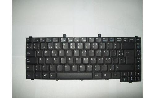 teclado acer aspire zr1
