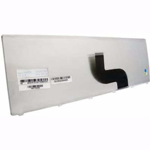 teclado acer emachine e732 e732g pk130pi1b27 nsk aub1d