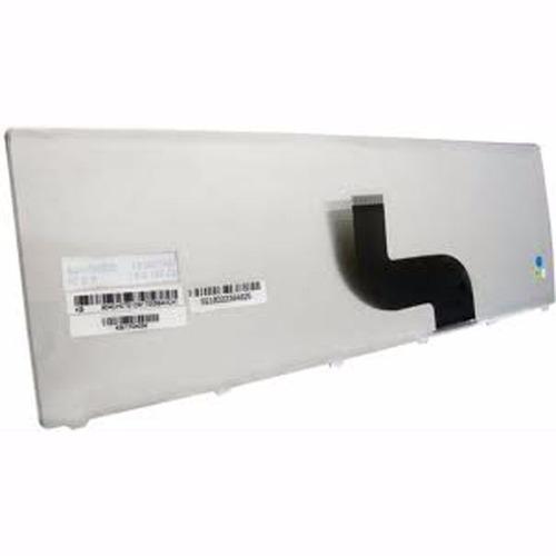 teclado acer emachine g640 g640g pk130pi1b27 nsk aub1d