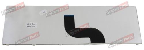 teclado acer pk130c92a25 pk130c93a25 pk130c94a25 5740 5810 ç