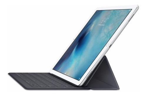 teclado apple para ipad pro 9.7 pulgadas original nuevo
