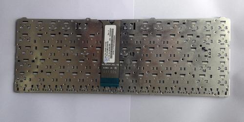 teclado asus eee pc 1201 1201n 1215n 1215p u20