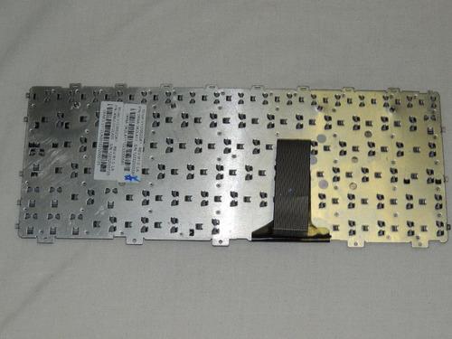 teclado asus mini 1015bx 1015pe 1015pw 1015p 1015 ngo sp omm