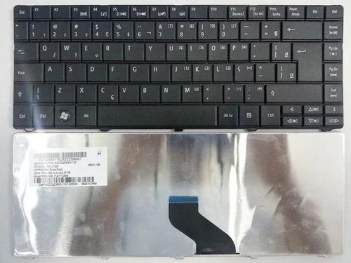 teclado asus ul30 ul80 ul30v ul30a a42 04gnv62kbr00-1
