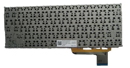 teclado asus vivobook q200 q200e s200 s200e mp-12k13us-920w