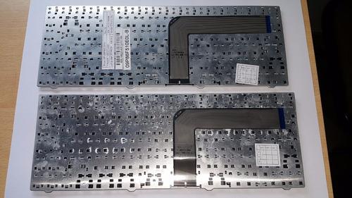 teclado bgh positivo m400 m410 m420 m430 j410 español
