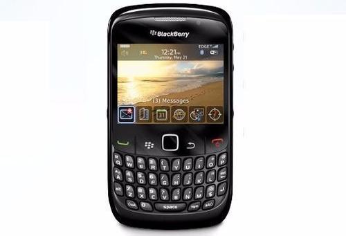 teclado blackberry curve 8520 somos tienda