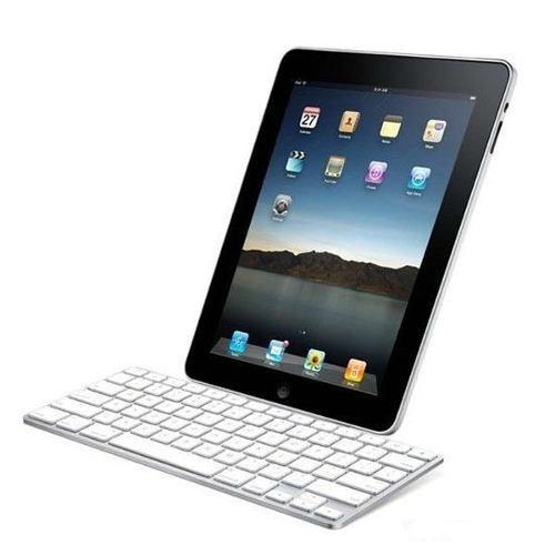 teclado bluetooth 3.0 ipad s3 andriod iphone htc galaxy mac