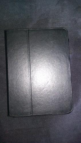 teclado bluetooth para galaxy tab 3 10.1