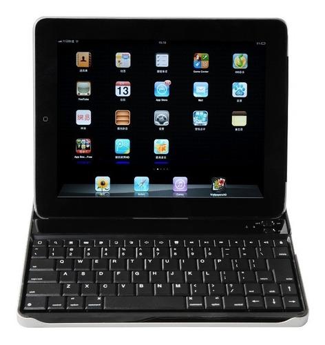 teclado bluetooth para ipad2 ipa56