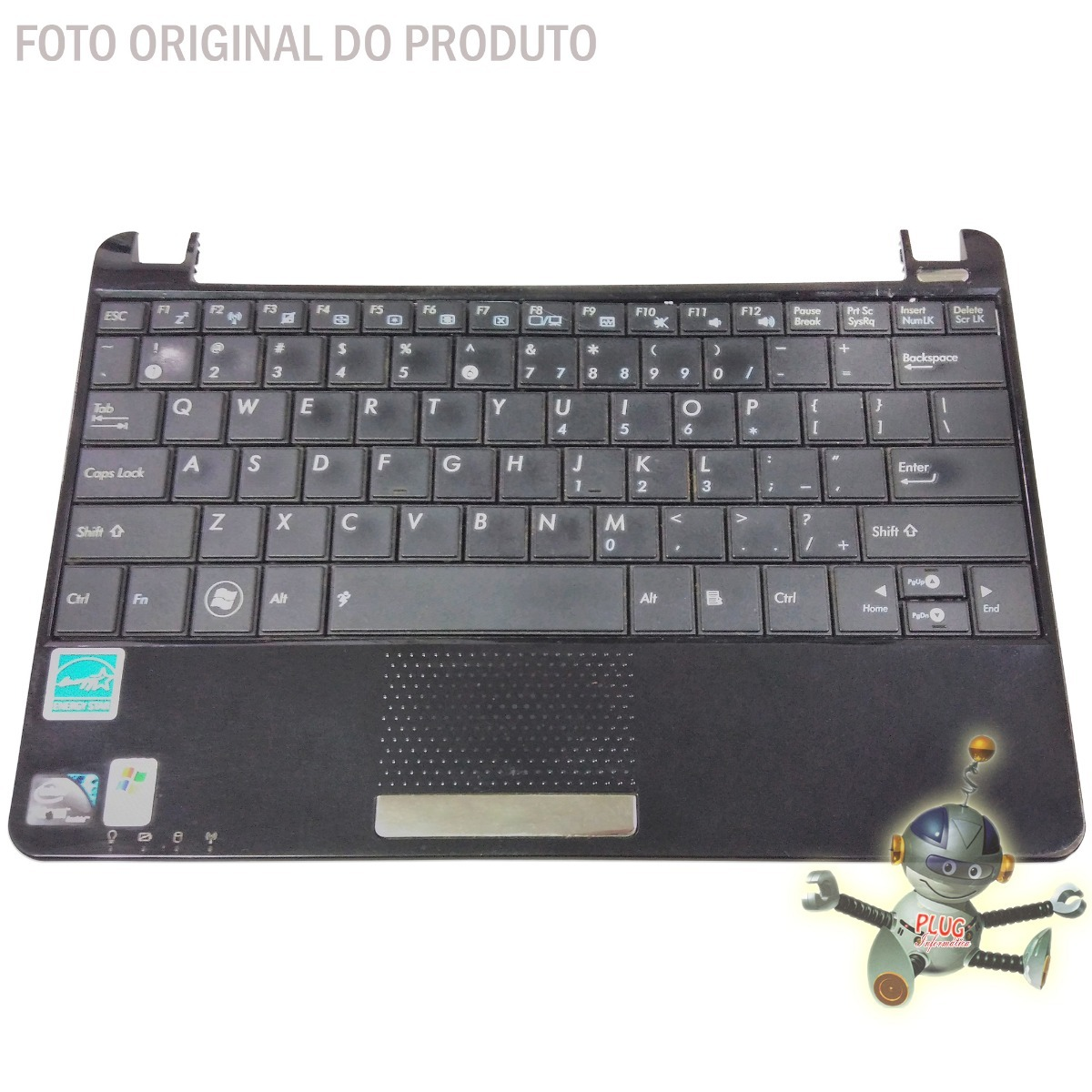 ASUS 1001PX WINDOWS 8 DRIVER DOWNLOAD
