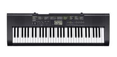 teclado casio modelo ctk-1100