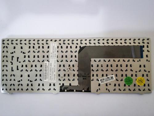 teclado cce intelbras mp-05696pa-3606 71gu50414-00
