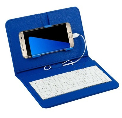 teclado celular