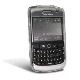 teclado celular telefono