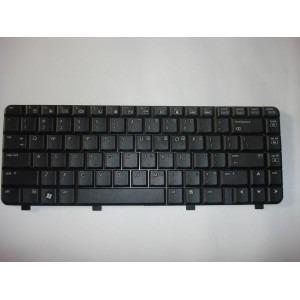 teclado compaq cq50 negro ingles disponible