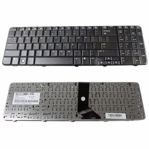 teclado compaq cq60 cq60z g60 g60t