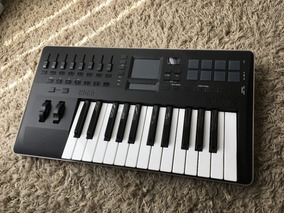 KORG R3 USB MIDI DRIVER FOR WINDOWS DOWNLOAD
