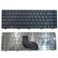 teclado dell español n4010 n4020 n5030 inst. sin cargo