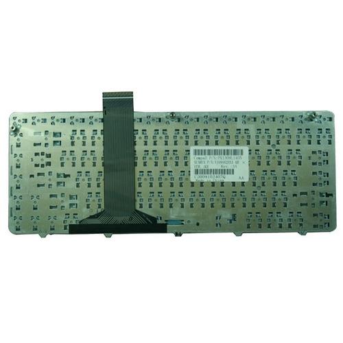 teclado dell inspiron 11z negro en español original