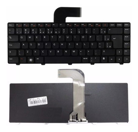 DELL INSPIRON M4110 NOTEBOOK KM632 WIRELESS KEYBOARD & MOUSE 64BIT DRIVER DOWNLOAD