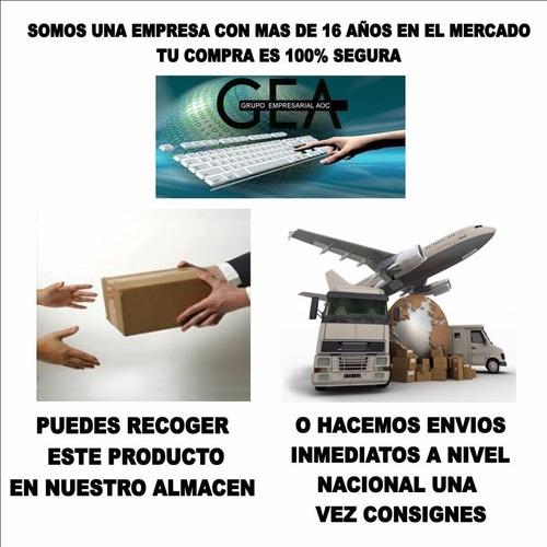 teclado dell inspiron 15-5558 15-5542 15-5543 español