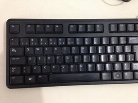 DELL KEYBOARD KB212-B DRIVER FREE