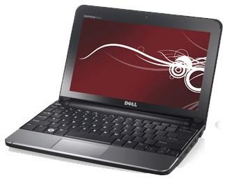 teclado dell mini 10 1010 1011 series