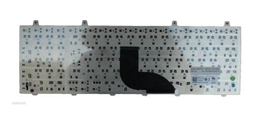 teclado dell studio 17 1745 1747 1749 series 0x60kc x60kc