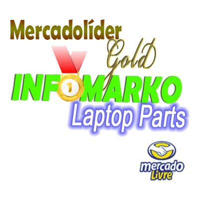 teclado dell vostro 1000 131l 9400 630m 640m 6400 xps m140