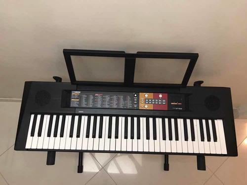 teclado digital yamaha