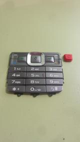 Number Book For Nokia E71