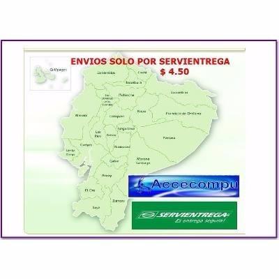 teclado español acer aspire 3410 3410t 3410g 3810 3810tg 381