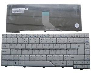 teclado español blanco acer 4710 4720 4220 4310 5520 5710